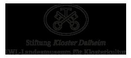 dal-logo-skd